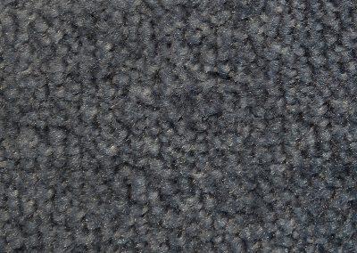 i370 Gray stone