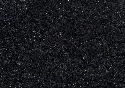 i390 Black