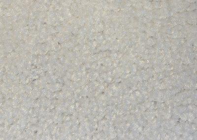 i400 White